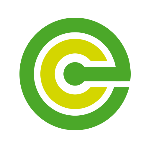 Effective Concept Schädlingsbekämpfung/Kammerjäger